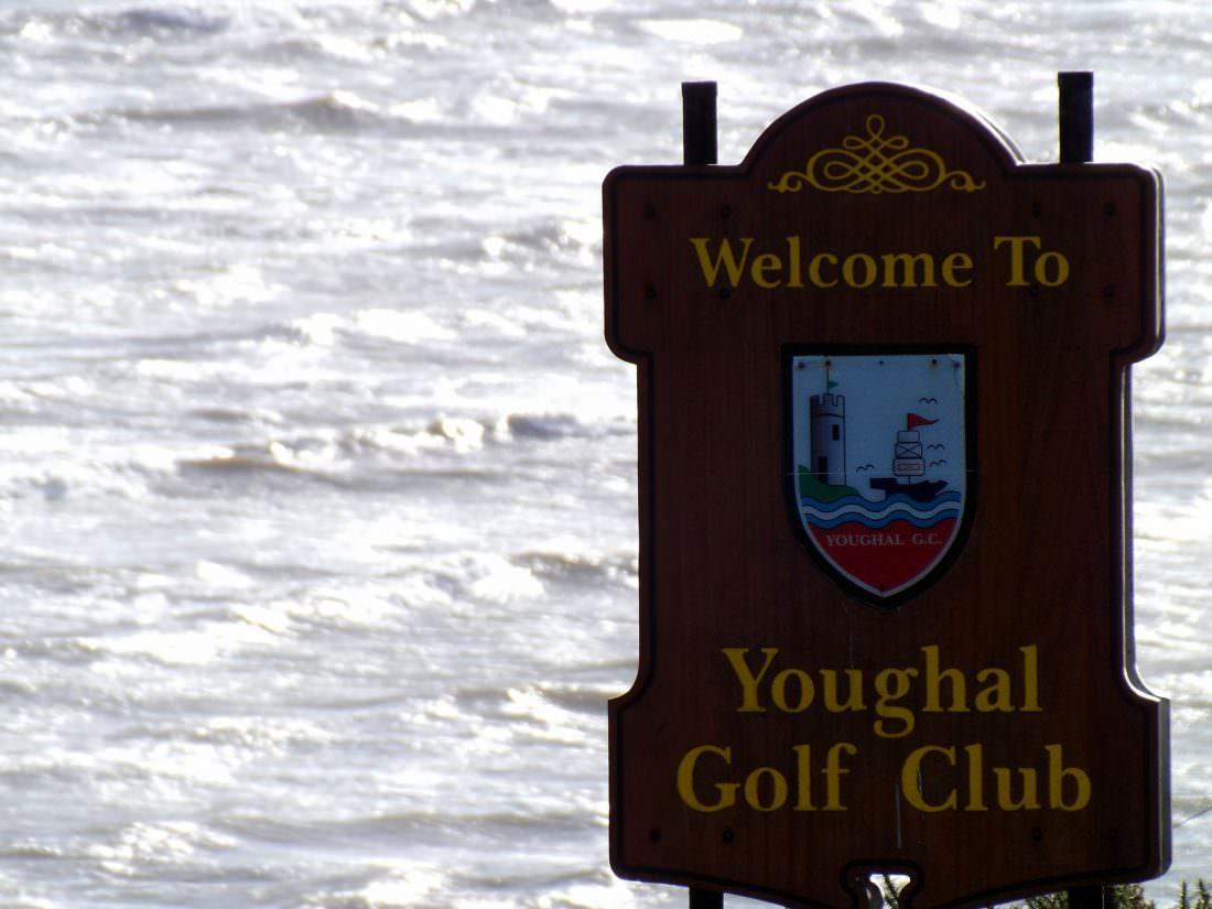 youghal_golf_club_theclub