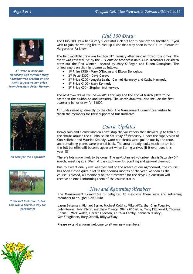 YGC_Newsletter_FebMar16-3
