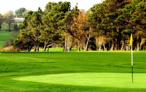 youghal_golf_club_course_small