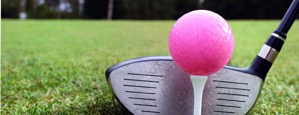 ladies_golf1