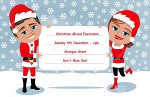 Christmas Mixed 2