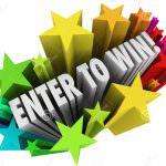 enter-to-win-clipart-enter-to-win-stars-fireworks-dEgSpN-clipart